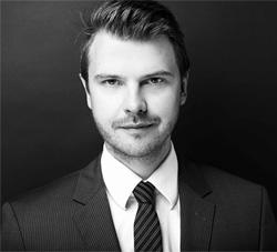 Dr. Martin Schunk