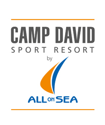 Camp David Sport Resort