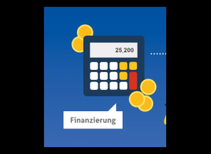 NPO_Bild_Finanzierung.png