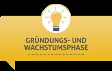 Gründungsberatung Leipzig