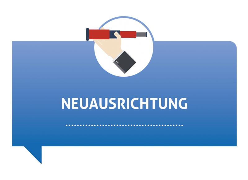 NPO_Bild_Neuausrichtung.png