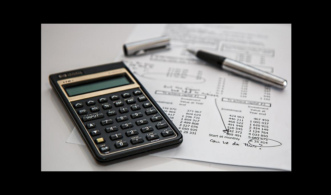 Steuern und Buchführung gemeinnütziger Organisationen
